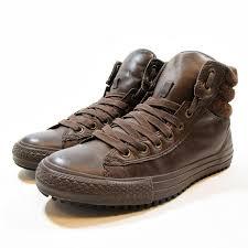 buy boots pakistan buy converse shoes in pakistan khazanay pk