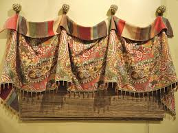 this is the most popular window treatment in our store this is a