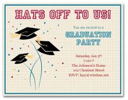 templates for graduation party invitations images invitation