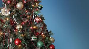 free christmas tree recycling in pueblo starts jan 4th koaa com