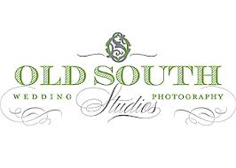 Photographers In Charlotte Nc Top 3 Best Wedding Photographers In Charlotte Nc Threebestrated
