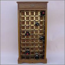 wine rack over refrigerator oak wine table oak wine rack cabinet