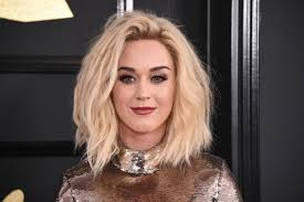 white hair over 65 katy perry s bon appetit reaches top 60 at hot ac radio