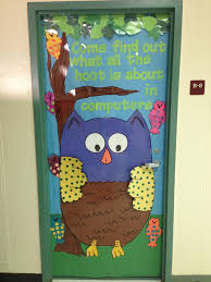 themed sayings 360 best owl theme classroom images on owl theme