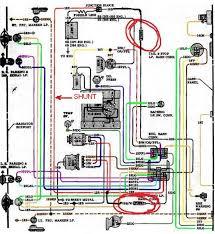 need help stranded going to internally regulated alternator