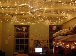 christmas lights in bedroom ideas christmas lights on bedroom ideas to hang lights in a bedroom