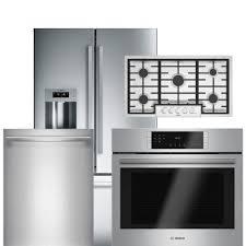 best black friday kitchen appliance deals kitchen appliance packages appliance bundles at lowe u0027s