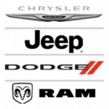 cbell chrysler jeep dodge ram cbell chrysler jeep dodge ram 28 images saratoga chrysler jeep