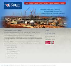 bureau veritas darwin kulin competitors revenue and employees owler company profile