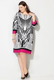 Flattering Plus Size Clothes 178 Best Talles Reales Images On Pinterest Curvy Fashion