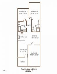 briarwood homes floor plans briarwood homes floor plans awesome briarwood plymouth midwest