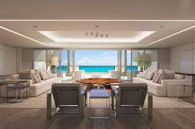 extreme makeover living ocean view fisher island ii