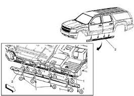 2003 cadillac escalade repair manual chevrolet tahoe 2007 2008 2009 repair manual and workshop car