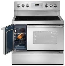 Small Cooktops Electric Frigidaire Professional 40