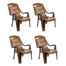 heavy duty lawn chairs medium size of outdoor mesh folding chairs