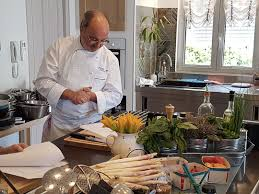french cooking classes in provence south of france
