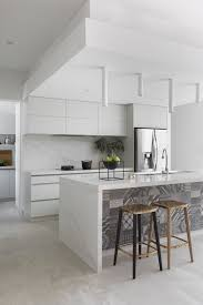 kitchen cabinet makers perth design ideas from four stunning perth kitchens the west australian