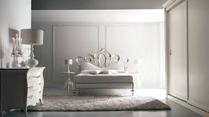 bedroom enchanting bedroom farnichar dizain with white rug and
