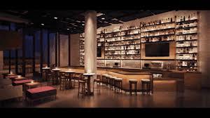 nobu hotel a restaurant review youtube nobu hotel a restaurant review