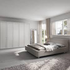schlafzimmer schranksysteme schranksysteme münchen bettenhaus berner