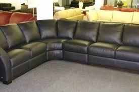 Curved Sofa For Sale ravishing art sofa lounge sf bright sofa beds for sale ebay uk wow