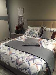 bedroom colors 2016 bedroom colors and their impact on the mood and ambiance in the room
