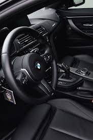 Bmw M3 Series - best 25 2015 bmw m3 ideas on pinterest 2015 m3 bmw m3 wheels