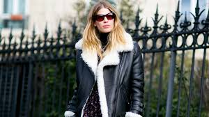 designer coats to keep you warm this winter women fitness