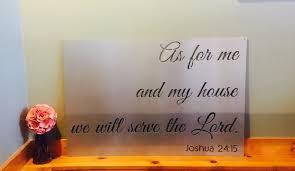 Christian Home Decor Amazing Grace Metal Sign U0026 Decor For The Christian Home U2013 The
