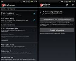 adaway android adaway android jelly bean on hax
