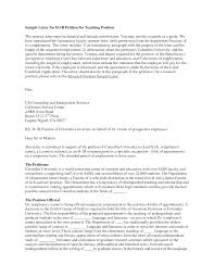 how to write a petition letter for university professional formal