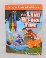 unbranded land toys ebay