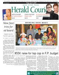 The Garden City News By Litmor Publishing Issuu Herald Courier 04 14 17 By The Island Now Issuu