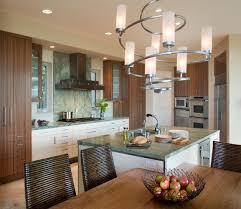 kitchen collection jobs 100 certified kitchen bath designer kitchen designer