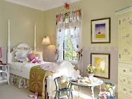 Princess Room Decor Cute Princess Room Decor Ideas Decoration U0026 Furniture