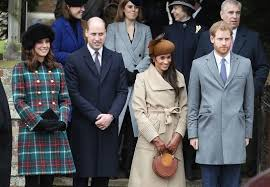 meghan harry story about prince william prince harry kate middleton meghan