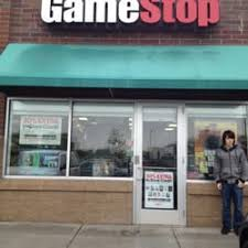 does gamestop price match amazon black friday prices gamestop videos u0026 video game rental 15465 cedar ave apple