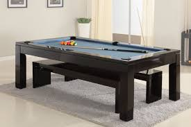 slate base pool table phoenix pool dining table liberty games