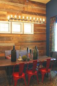 Dining Room Wall Color 42 Best Dining Rooms Images On Pinterest Dining Room Model