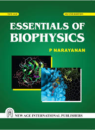 buy essentials of biophysics book online at low prices in india