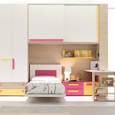 Designer Arbeitstisch Tolle Idee Platz Sparen 30 Modern Teenage Girls Bedroom Design Ideas Maja Zimmer Kathrins