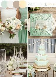 mint green wedding mint green laser cut wedding invitations ewws116 as low as