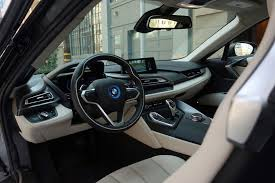 bmw i8 car 2017 bmw i8 review far from your average hybrid roadshow