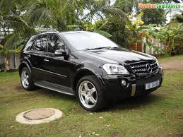 cheap amg mercedes for sale gumtree cars for sale in south africa durban