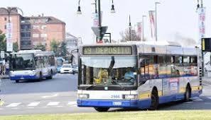 gtt uffici torino inchiesta sui conti dell azienda di trasporto pubblico