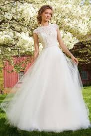 wedding dress gallery maggie sottero cap sleeves aline wedding dress maggie sottero