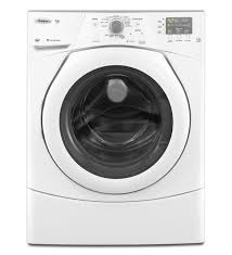 of whirlpool duet 3 5 cu ft high efficiency front load washer in