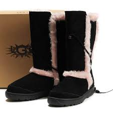 ugg wholesale 219 best wholesale ugg boots cheap price images on
