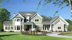 neoclassical home plans builder house plans neoclassical style house plan owner builder