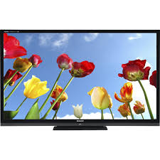 3d class price sharp lc 70le735u 70 class aquos 3d led tv lc 70le735u b h